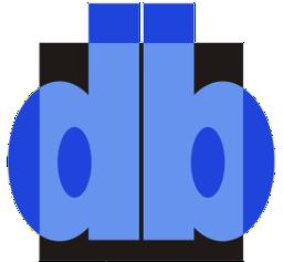 Construction_DB